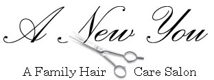 A New You Hair Salon